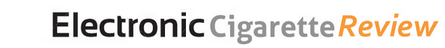 Electronic Cigarette Review - Best E Cig Starter Kits
