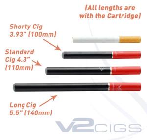 v2-cigs-battery-sizes