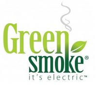 greensmokelogs